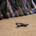 Libya Prayers