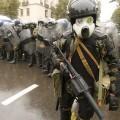 Tbilisi Police.jpg