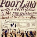 The_Snapshot_of_poor_law_of_1834