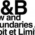 Law & Boundaries