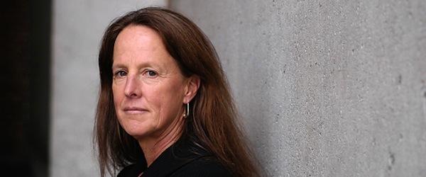 Resultado de imagen para homo politicus Wendy Brown