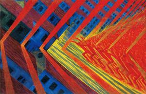 futurism-tatemodern-front