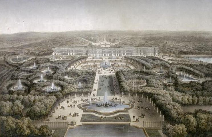 Des_jardins_de_Versailles