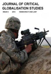 JCGS6smallwebcover