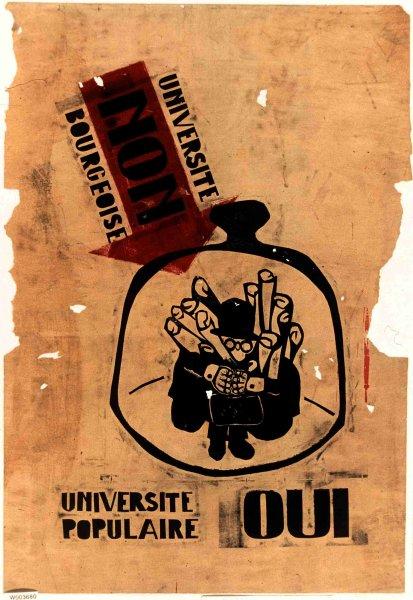 University 68