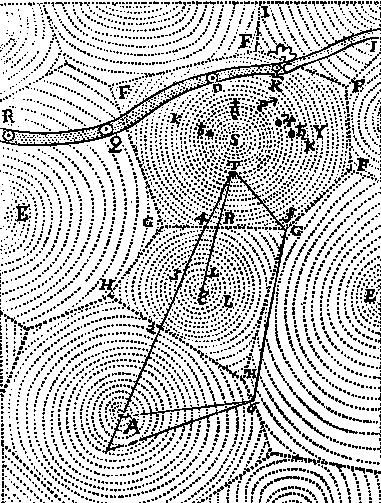 Cartesian cosmology