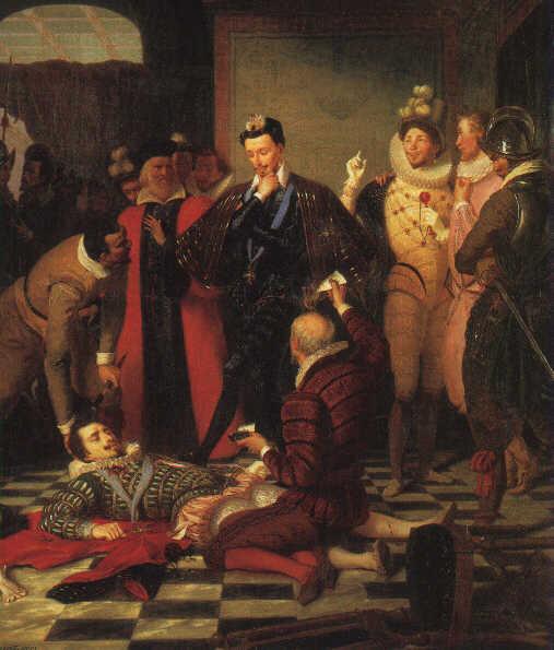 Légended'Henri_III