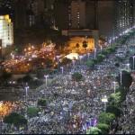 Rio-de-Janeiro-20-06-2013