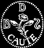 Spinoza's seal