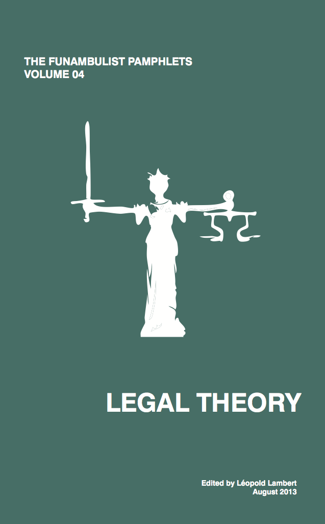04_LegalTheory_Cover_Front_Web