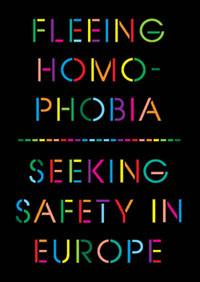 fleeing-homophobia-voorzijde_tcm22-197489