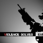 violence-solves-everything