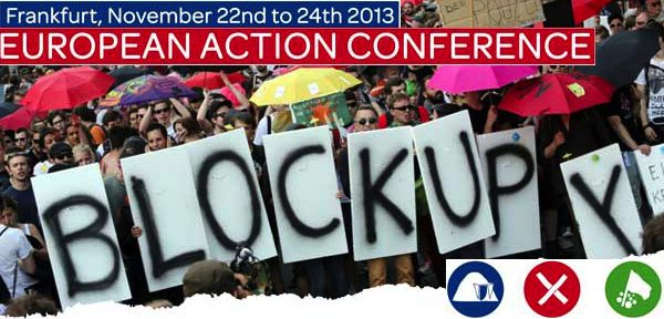 European_action_conference