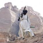 baloch-sarmachar