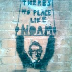 No Place Like Noam