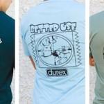 Figure 1: Israeli Soldiers' T-Shirts. SOurce
