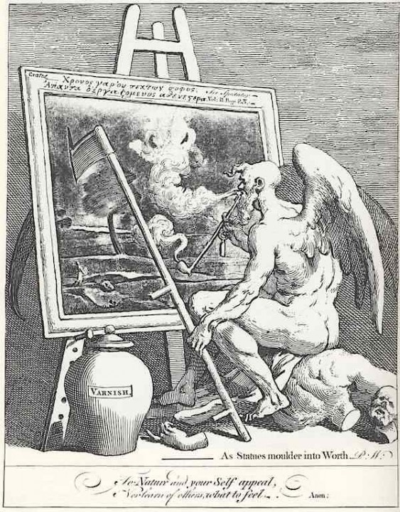 William_Hogarth_-_Time_smoking_a_picture