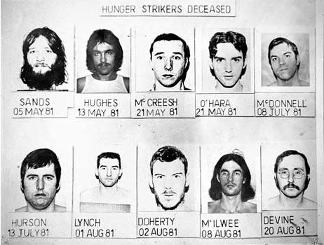 1981_irish_hunger_strikers.