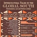 Intercultural_talks_global_south