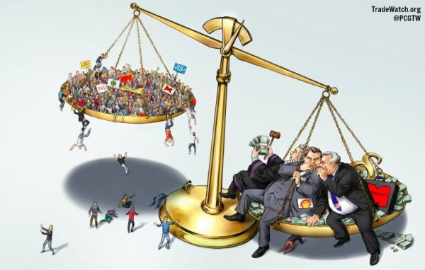 corporate-balance-ttip-scales