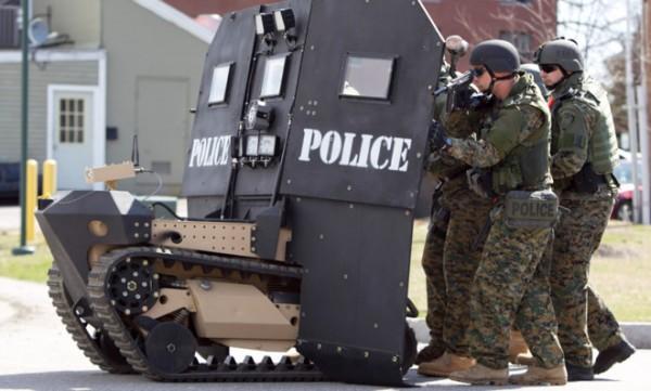 ah-your-friendly-neighborhood-swat-team