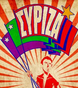 syriza-2