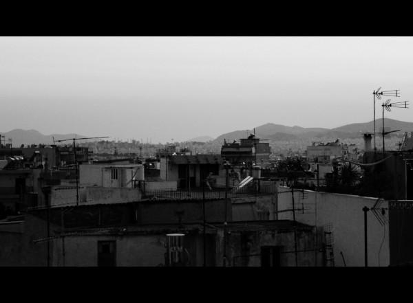 T.Zartaloudis, Athens 2014