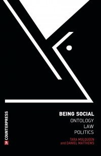 Being-Social-Front