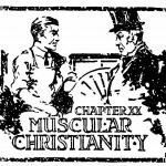 Muscular-Christianity