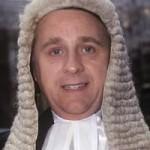 Richard Mawrey, QC, Deputy High Court Judge