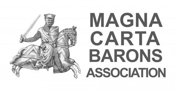 MCBA-logo-6