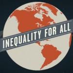 inequality1
