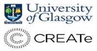 uog-create