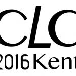 CLC2016