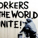 workers-1