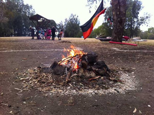 http://nationalunitygovernment.org/content/heart-perth-aboriginal-sovereign-tent-embassy-and-refugee-camp