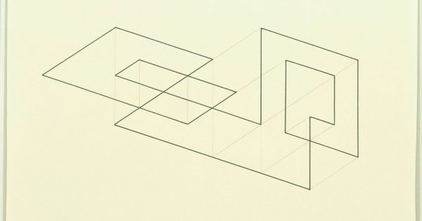 josef-albers-homage-to-the-square