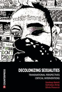 decolonzing-sexualites