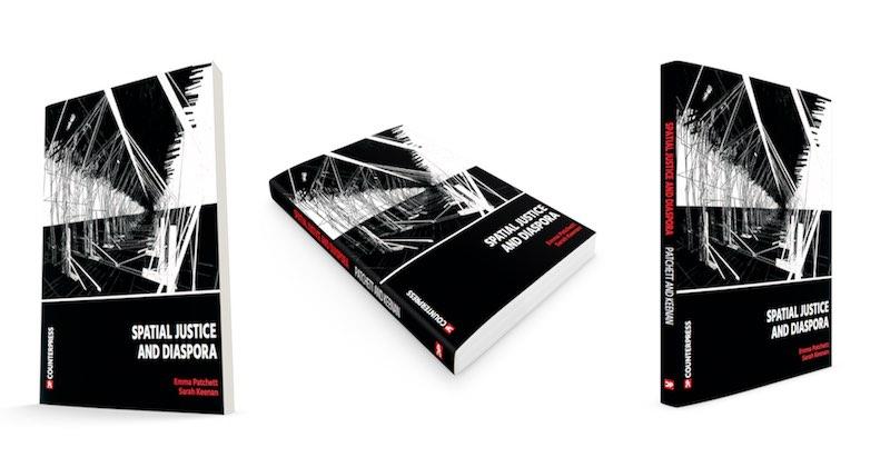 book Русские монастыри и храмы. Историческая
