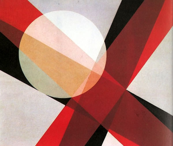 László Moholy-Nagy (1927)