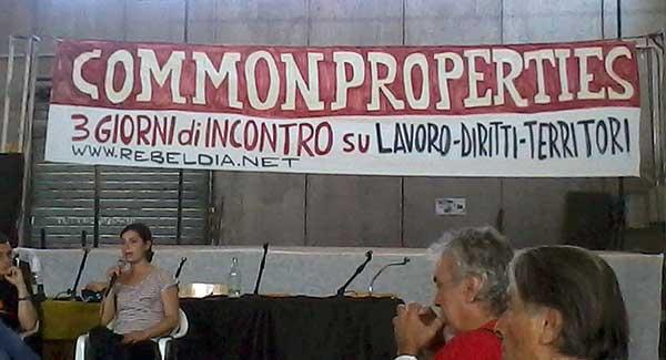 Common_Properties