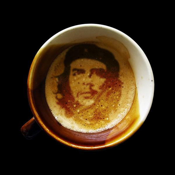 che_guevara_coffee