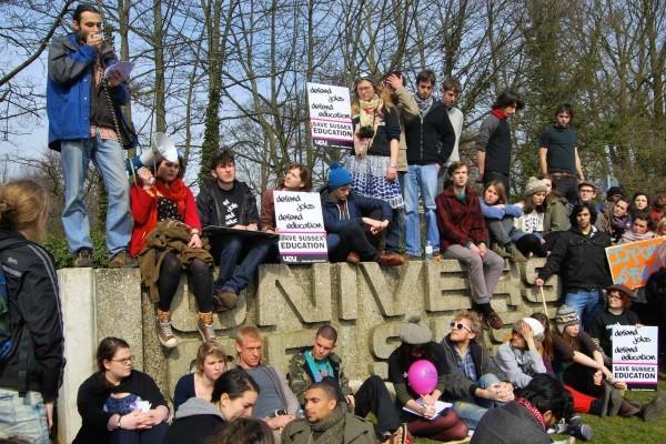 Uni-of-Sussex-Protest-600x400