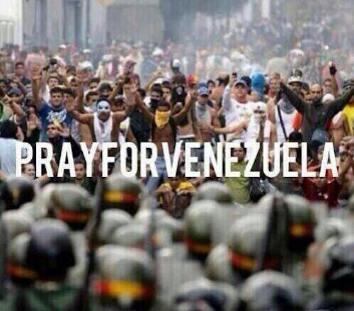 venezuela-uprising-2