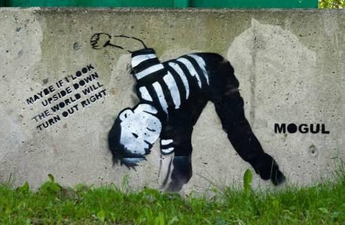 Street-art-by-Mogul