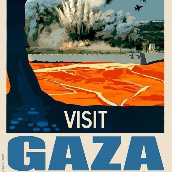 Visit Gaza