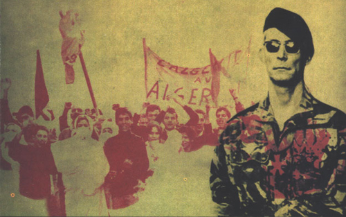 Battle-of-Algiers-Poster