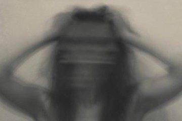 Anxiety-360x240
