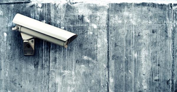 Surveillance_pic