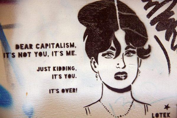 Dear_capitalism_800_533_80
